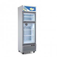 分体冰箱订做-可美电器(在线咨询)-冰箱订做