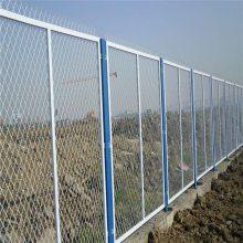 设备防护围栏 电池厂隔离网 车间隔离网