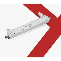 NTD-A0151-10宽带耦合器 rflight纳特 NTD-A0151-10 0.5~2GHz