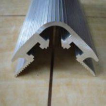 厂家供应 定做铝合金型材 可加工定制 CNC深加工 欢迎来电咨询 价优