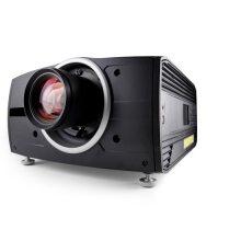 巴可FS70-4K6 分辨率4K UHD 3840*2400 5000 流明 夜视激光 6万小时寿命