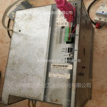 LUST路斯特CDD34.017-HF故障维修,深圳维修中心