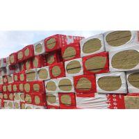 上海新型建材岩棉有限公司樱花岩棉保温板