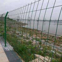 1.8米高圈地围栏网 绿色圈地围栏网价格 海南圈地围栏网