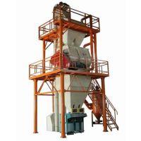 山东干粉砂浆设备厂家,价格,赠配方技术,协助办厂