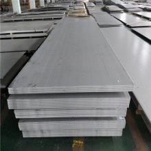 904l不锈钢报价-无锡904l奥氏体-4mm厚度热轧不锈钢板