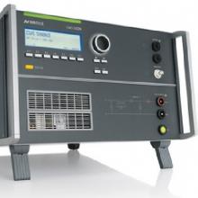 EM测试/瑞士CWS 500N3纹波噪声和磁场辐射测试