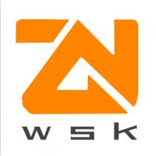 安徽维思克自动化仪表有限公司