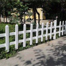 黄金淮安市配电房塑钢护栏厂家供货