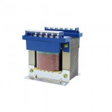 机床BK-200VA控制隔离变压器380V/220V转70V/36V/24V/12V/6V
