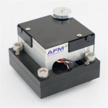美国AFMWorkshop原子力显微镜