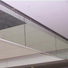 钢质挡烟垂壁、玻璃挡烟垂壁多少钱