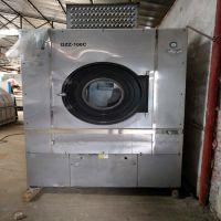 东莞骏业供应全国 二手节能烘干机 二手洗涤设备