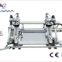 数控开料机板式家具数控开料机板式家具生产线厂家电话分几种