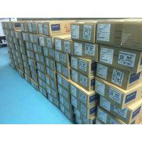 索尼ICX887AQA、ICX663BKA-A、ICX673AKA-7、ICX811AKA-A、
