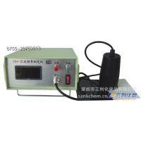 C84-Ⅲ 反射率测定仪-涂料涂膜遮盖力测定仪 反射率测量器