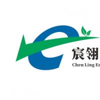 陕西宸翎工程科技有限公司