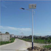 保定民族特色太阳能路灯厂家MG-43LED文化特色路灯