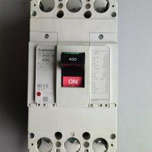 长期 供应 日本 三菱 塑壳断路器 NF63-CW NF63-CW