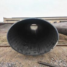 锦州Q345B焊管Q345D焊管焊管厂质优价廉 铭宇钢管