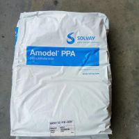 低吸湿高温PPA 美国苏威FC-1160 做水泵的理想材料