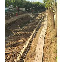 崇明新海镇打水泥桩机械_机械手600型三一打拔拉森钢板桩设备租赁/专业打桩锤拉森钢板桩水泥桩施工打拔