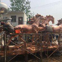合肥市荣誉堂(图)-锻铜雕塑-合肥雕塑