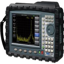 德力E7200A 手持矢量网络分析仪(300kHz-3GHz),深圳供应网络分析仪