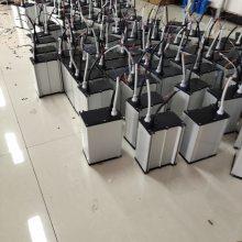 锂电池包 聚合物锂电池 20AH电池包
