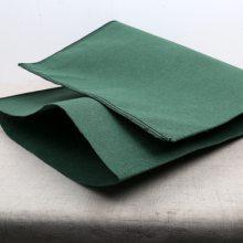 供应聚丙烯生态袋 河道边坡护坡生态袋 聚丙烯生态袋厂家定制