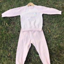 来料加工婴幼服装生产厂家 来图加工 批发定制 量多价优