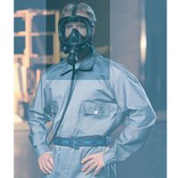 霍尼韦尔BC1182031逃生呼吸器 消防指挥员型呼吸器