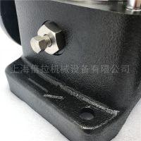 中央空调水泵CDL16-6B倍拉价格