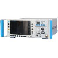 中国ceyear/思仪3986A/D/E/F/H噪声系数分析仪