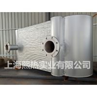 浙江金华义乌 板式换热器厂家直销 江浙沪包邮 铝酸钠,炼铝轧机润滑油冷却用全焊接换热器