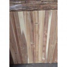 室内相思木地板批发价采购与招标_蓝鹰木业