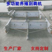 沧州勇宁建筑器材有限公司