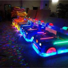 广场游乐设备碰碰车,室内外游乐车,奔驰警车,观光车,儿童玩具车源头厂家