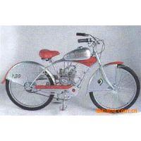 自行车引擎,自行车发动机价格