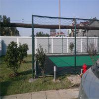 网球场围挡网 体育场围网 动物园围栏