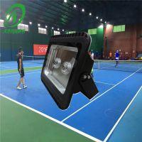 网球篮球场地投光灯 室内运动场馆LED专用灯 篮球网球场地灯光设计方案 天地同辉运动场馆照明灯光标准