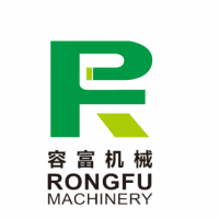 山东容富机械科技有限公司