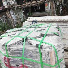 深圳石材厂中国黑小料石 花岗岩多规格定制自有矿山生产加工