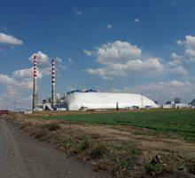 新疆煤场封闭推荐 有口皆碑 新疆排云环保科技供应
