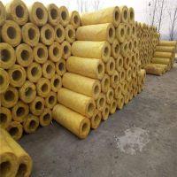 3个厚岩棉保温防火管壳质量保证,防水岩棉管