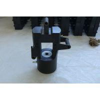 中正1250-2000kn液压压接机 分体式压线钳 大吨位液压压管钳
