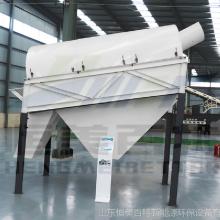 恒美百特厂家 木屑燃料颗粒机 时产2-3吨木屑颗粒生产线
