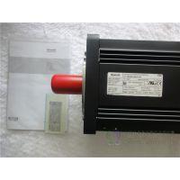力士乐伺服电机MSK071D-0300-NN-S1-UG0-NNNN