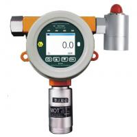 供应MOT200-HBr-H在线式溴化氢气体检测仪