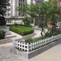 绿化草坪护栏 金属草坪护栏 锦州公路隔离栏